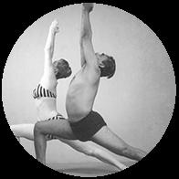 pratique-posturale-saint-didier