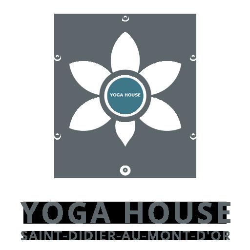 HATHA - YOGA  & Yoga DE L'ENERGIE